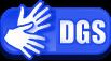 Symbol für die Deutsche Gebärdensprache: Vorstellung der Antidiskriminierungsberatung Alter oder Behinderung