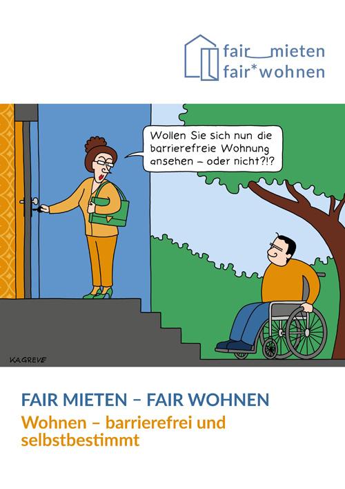FMFW-Wohnen_barrierefrei-und-selbstbestimmt_Seite_01.jpg