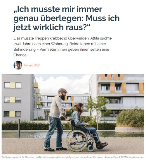 artikel_in_zett_datum_seite.jpg